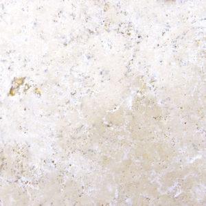 Nysa Travertine Pool Coping Beige Cream Outdoor Floor Wall Pool Patio Backyard Tub Shower Vanity QDIsurfaces