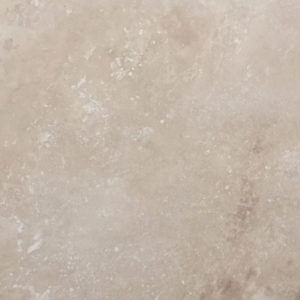 Nysa Travertine Slab Beige Cream Indoor Outdoor QDISurfaces