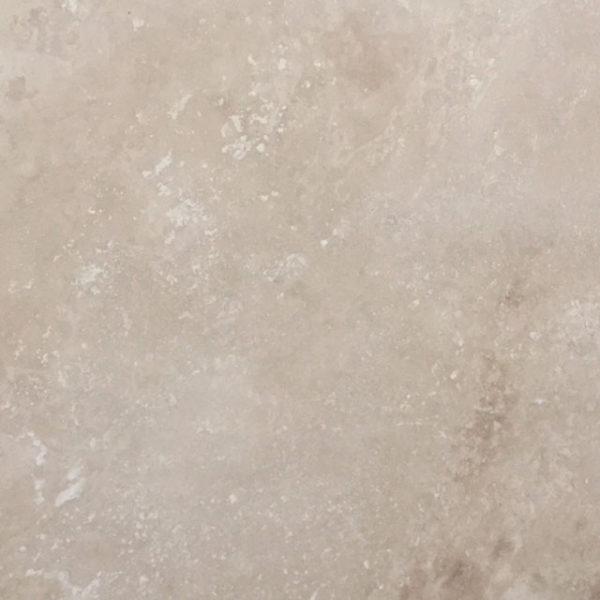 Nysa Travertine Slab Beige Cream Indoor Outdoor QDISurfaces