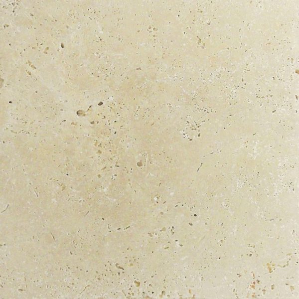 Nysa Travertine Tile 12x12 Tumbled Beige Cream Interior Indoor Wall Backsplash Countertop Tub Shower Vanity QDIsurfaces