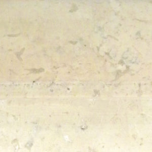 Nysa Travertine Trim Tile Beige Cream Indoor Wall Backsplash Tub Shower Vanity QDIsurfaces
