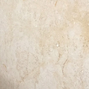 Palamino Travertine Slab Tan Brown Beige Cream Indoor Outdoor QDISurfaces