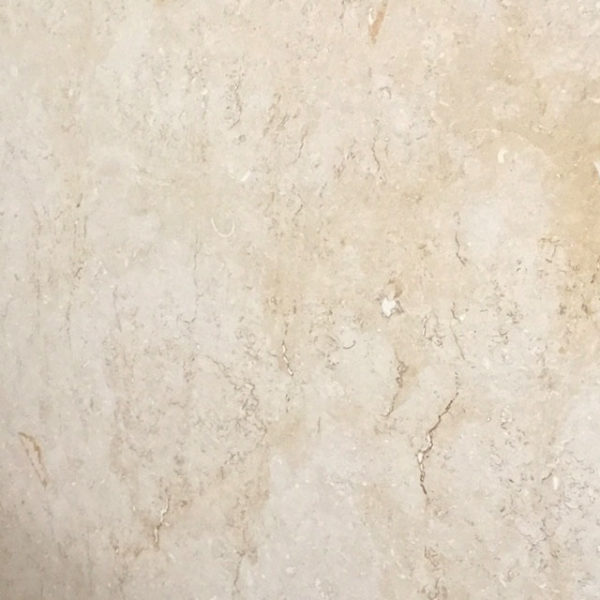 Palamino Travertine Slab Tan Brown Beige Cream Indoor Outdoor QDISurfaces