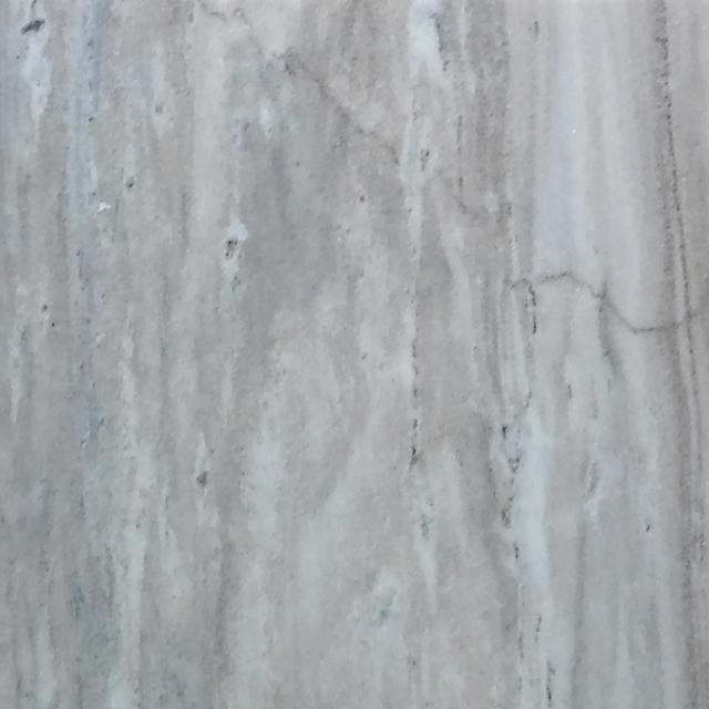 Palissandro Marble Tile Gray White Beige Cream Indoor Floor Wall Backsplash  Tub Shower Vanity QDIsurfaces