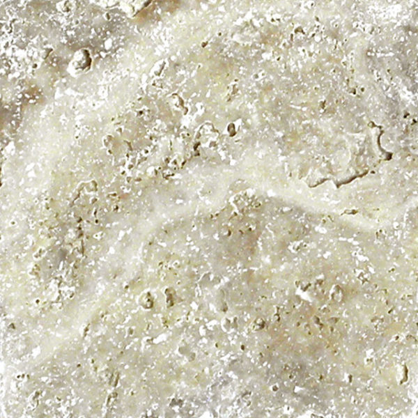 Philadelphia Travertine Paver 6x6 Tumbled 2 Tan Brown Gray White Outdoor Floor Wall Pool Patio Backyard Tub Shower Vanity QDIsurfaces
