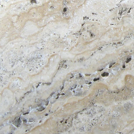 Philadelphia Travertine Tile 12x12 Tumbled Beige Cream Tan Brown Gray White Indoor Wall Backsplash Countertop Tub Shower Vanity QDIsurfaces