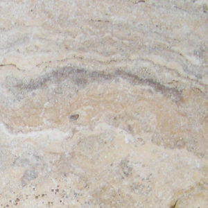 Philadelphia Travertine Tile Beige Cream Tan Brown Gray White Interior Indoor Wall Backsplash Countertop Tub Shower Vanity QDIsurfaces
