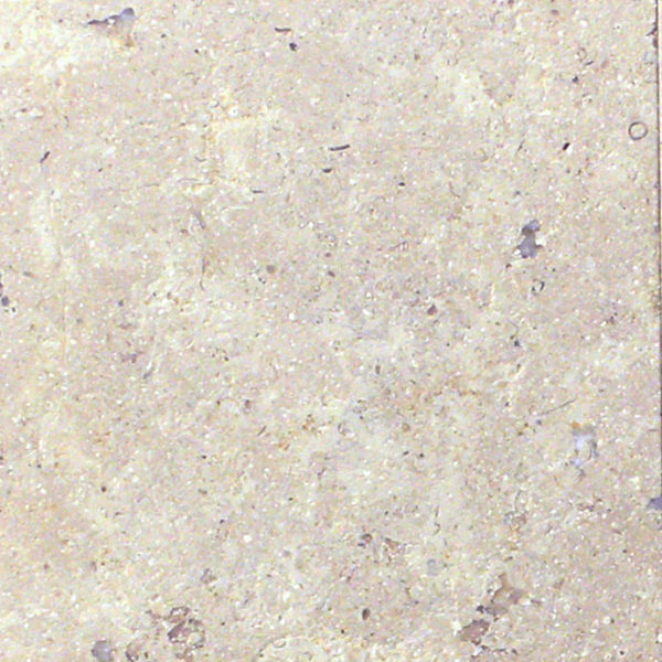 Piedra Caliza Limestone Tile 12x12 Leathered Beige Cream White Gray Indoor Floor Wall Backsplash Tub Shower Vanity QDIsurfaces