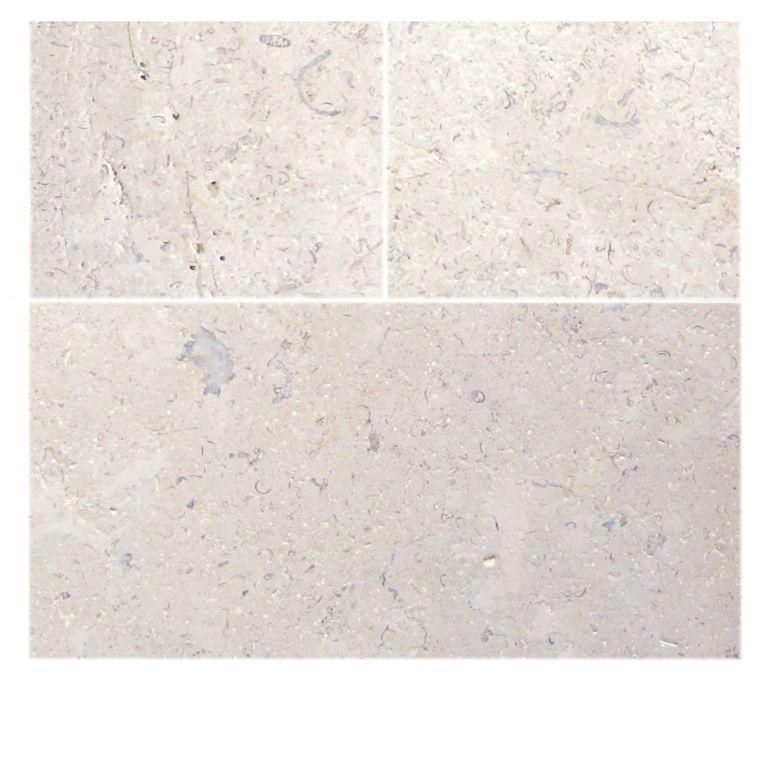 Piedra Caliza Limestone Tile Qdi Surfaces