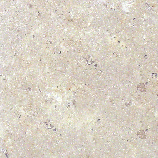 Piedra Caliza Limestone Tile Beige Cream White Gray Indoor Floor Wall Backsplash Tub Shower Vanity QDIsurfaces