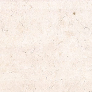 Piedra Crema Limestone Tile 12x24 Leathered 3 Beige Cream Gray Indoor Floor Wall Backsplash Tub Shower Vanity QDIsurfaces