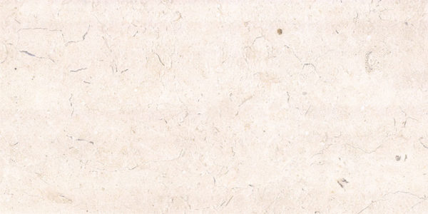 Piedra Crema Limestone Tile 12x24 Leathered 3 Beige Cream Gray Indoor Floor Wall Backsplash Tub Shower Vanity QDIsurfaces