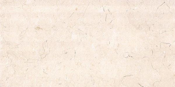 Piedra Crema Limestone Tile 12x24 Leathered Beige Cream Gray Indoor Floor Wall Backsplash Tub Shower Vanity QDIsurfaces