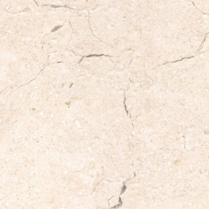 Piedra Crema Limestone Tile Beige Cream Gray Indoor Floor Wall Backsplash Tub Shower Vanity QDIsurfaces