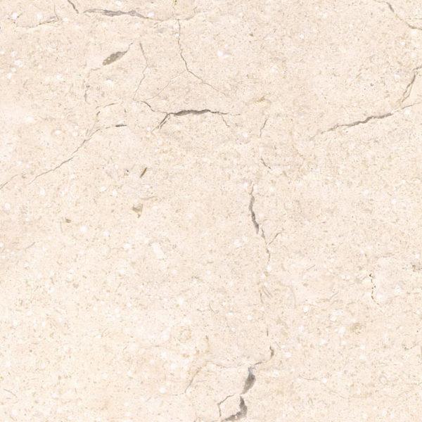 Piedra Crema Limestone Tile Beige Cream Gray Indoor Floor Wall Backsplash Tub Shower Vanity QDIsurfaces