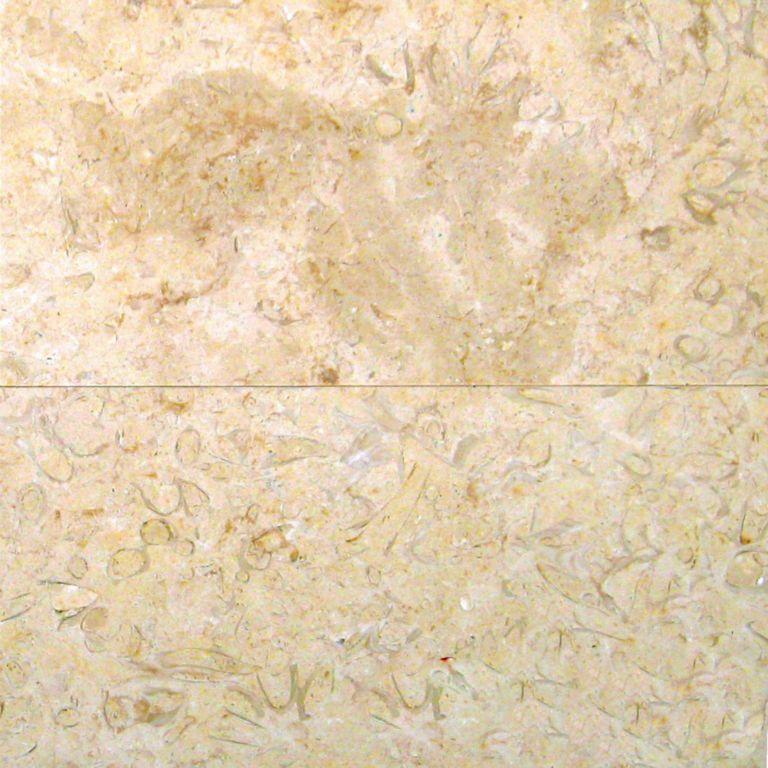 PIEDRA SOLE Limestone Tile | QDI Surfaces
