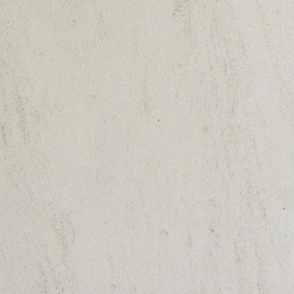 Porto Rosal Limestone Tile 12x12 Honed Gray Indoor Floor Wall Backsplash Tub Shower Vanity QDIsurfaces