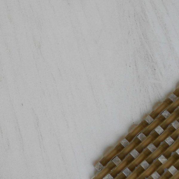 Porto Rosal Limestone Tile 12x24 Honed 2 Gray Indoor Floor Wall Backsplash Tub Shower Vanity QDIsurfaces