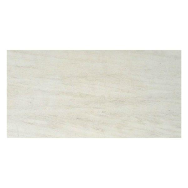 Porto Rosal Limestone Tile 12x24 Honed Gray Indoor Floor Wall Backsplash Tub Shower Vanity QDIsurfaces