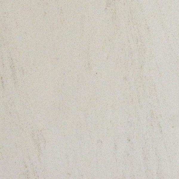 Porto Rosal Limestone Tile Gray Indoor Floor Wall Backsplash Tub Shower Vanity QDIsurfaces