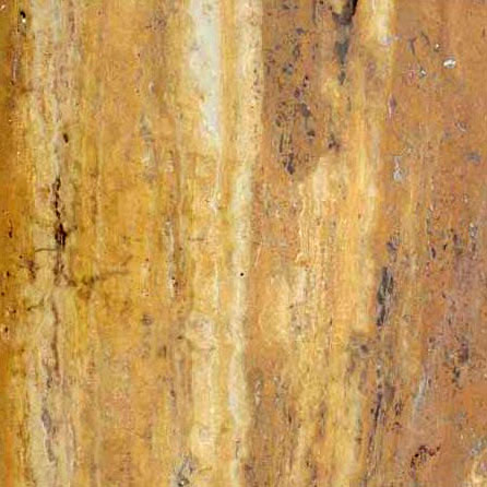 Qdi Gold Travertine Tile Qdi Surfaces