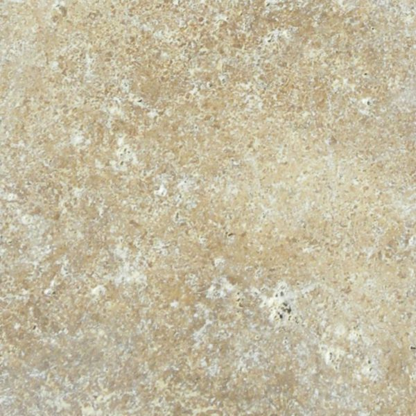 QDI Noce Travertine Tile 24x24 Tumbled Beige Cream Tan Brown Gray White Indoor Floor Wall Backsplash Countertop Tub Shower Vanity QDIsurfaces