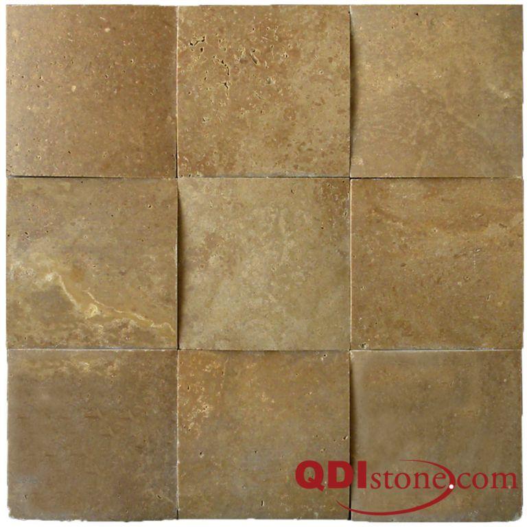 Cool 12 X 24 Floor Tile Huge 24 Inch Ceramic Tile Square 2X2 Floor Tile 4X16 Subway Tile Youthful Accent Backsplash Tiles PinkAccoustic Ceiling Tile QDI NOCE Travertine Tile | QDI Surfaces