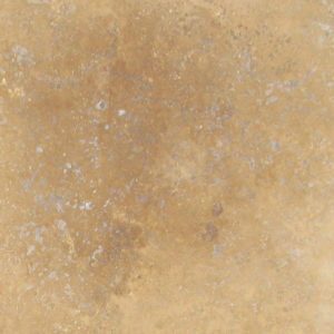 QDI Noce Travertine Tile Beige Cream Tan Brown Gray White Indoor Floor Wall Backsplash Countertop Tub Shower Vanity QDIsurfaces