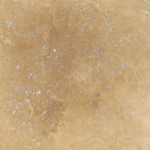 QDI Noce Travertine Tile Beige Cream Tan Brown Gray White Indoor Floor Wall Backsplash Countertop Tub Shower Vanity QDIsurfaces