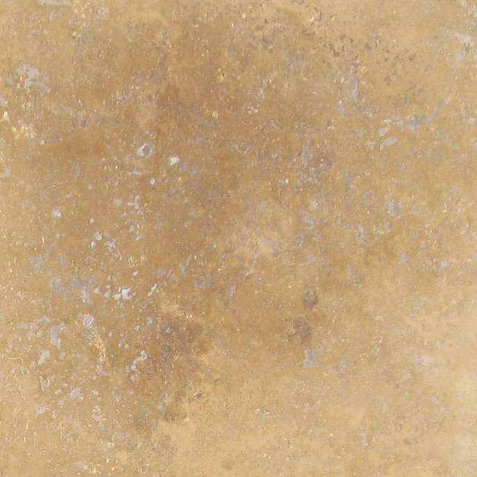 Qdi noce travertine tile qdi surfaces for Grey brown floor tiles