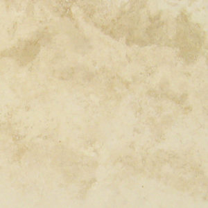 QDI Walnut Travertine Tile 12x12 Filled Honed Tan Brown Beige Cream Gray White Indoor Floor Wall Backsplash Countertop Tub Shower Vanity QDI