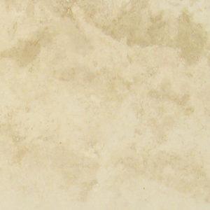 QDI Walnut Travertine Tile 12x12 Filled Honed Tan Brown Beige Cream Gray White Indoor Floor Wall Backsplash Countertop Tub Shower Vanity QDI