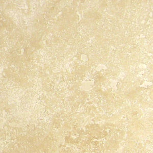 QDI Walnut Travertine Tile Tan Brown Beige Cream Gray White Indoor Floor Wall Backsplash Countertop Tub Shower Vanity QDIsurfaces