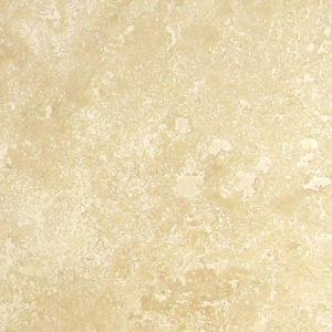 QDI Walnut Travertine Tile Tan Brown Beige Cream Gray White Indoor Floor Wall Backsplash Countertop Tub Shower Vanity QDIsurfaces