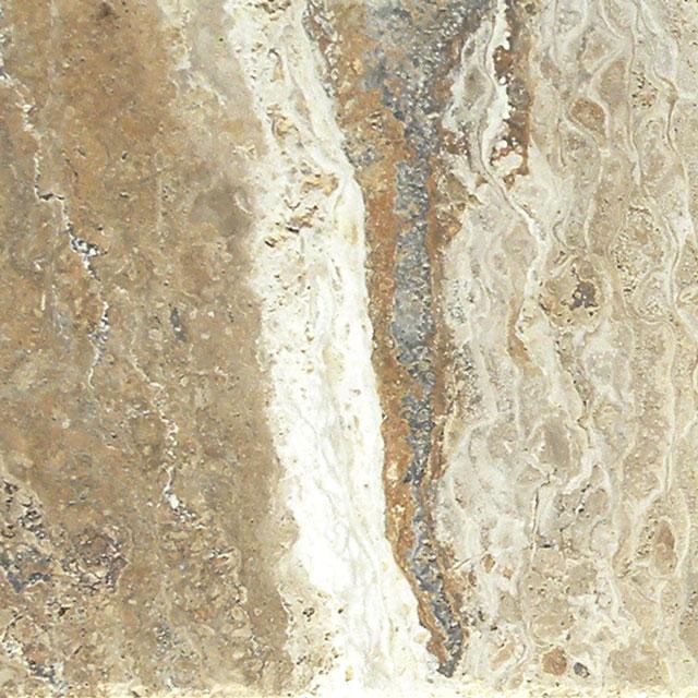 Riviera Travertine Tile Qdi Surfaces