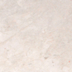 Sonoran Pearl Marble Paver Beige Cream Gray Outdoor Floor Wall Pool Patio Backyard QDIsurfaces