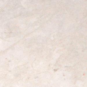 Sonoran Pearl Marble Paver Beige Cream Gray Outdoor Floor Wall Pool Patio Backyard QDIsurfaces