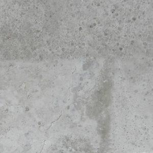 Tufa Limestone Plank Floor Tile Gray White Beige Cream Indoor Floor Wall Backsplash Tub Shower Vanity QDIsurfaces