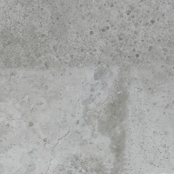 Tufa Limestone Plank Floor Tile Gray White Beige Cream Indoor Floor Wall Backsplash Tub Shower Vanity QDIsurfaces
