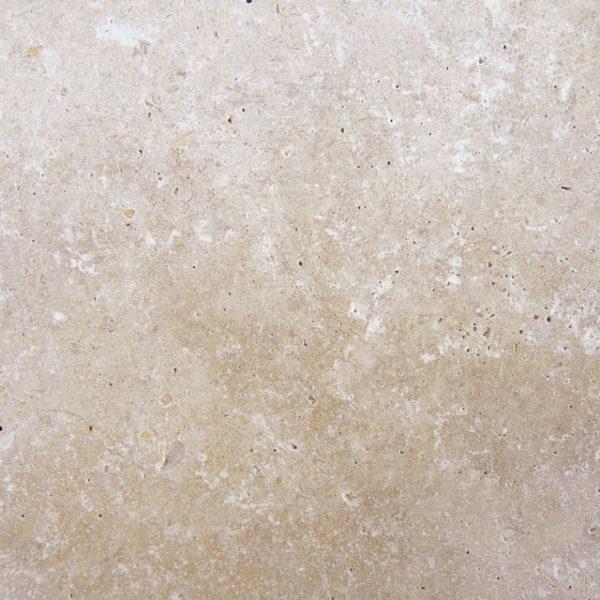 Walnut Travertine Mosaic Tile Tan Brown Beige Cream Gray White Indoor Floor Wall Backsplash Countertop Tub Shower Vanity QDIsurfaces
