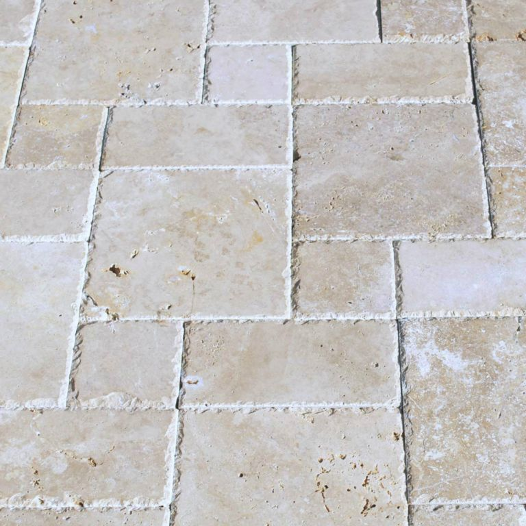 Natural Stone Houston