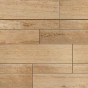 Walnut Travertine Plank Floor Tile 4x16 6x24 8x32 Tan Brown Beige Cream Gray White Indoor Floor Wall Backsplash Countertop Tub Shower