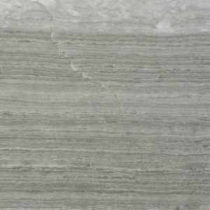 Wooden Gray Limestone Tile 12x12 Honed 2 Gray White Indoor Floor Wall Backsplash Tub Shower Vanity QDIsurfaces