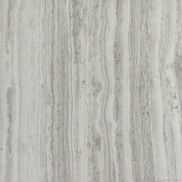 Wooden Gray Limestone Tile 12x12 Honed Gray White Indoor Floor Wall Backsplash Tub Shower Vanity QDIsurfaces