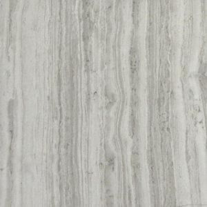 Wooden Gray Limestone Tile Gray White Indoor Floor Wall Backsplash Tub Shower Vanity QDIsurfaces