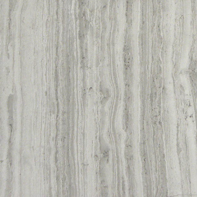 Wooden Gray Limestone Tile Qdi Surfaces