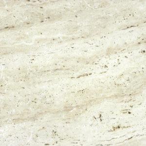 Wooden Travertine Paver Tan Brown Beige Cream Outdoor Floor Wall Pool Patio Backyard Tub Shower Vanity QDIsurfaces
