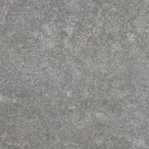 "BLUENORTE GRIS 16""x24""x2cm Glazed Rectified Colored Body Porcelain Paver"