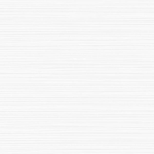 "STAGE BLANCO 12""x36"" Glazed Rectified White Bodied Ceramic Wall Tile"