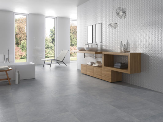 Travertine Porcelain Tile And Pavers Baton Rouge La Qdi Surfaces